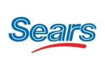 Sears NEW